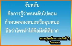 11147583_694798853980793_4479436426869239226_n